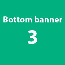 bottombanner-3