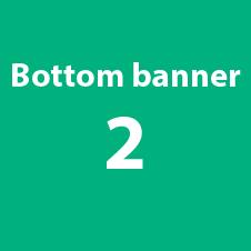 bottombanner-2