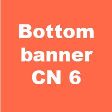 bottom banner cn 1