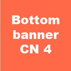 bottom banner cn 3