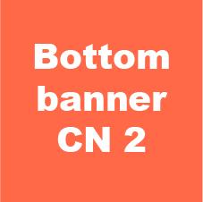 bottom banner cn 5