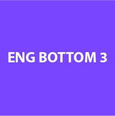 eng226-3
