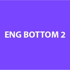 eng226-2