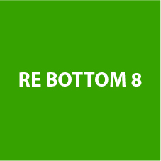 RE bottom8