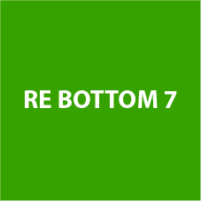 RE bottom7