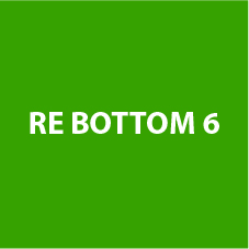 RE bottom6