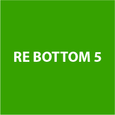 RE bottom5