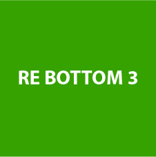 RE bottom3
