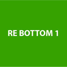 RE bottom1