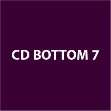 CD bottom 7
