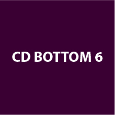 CD bottom 6