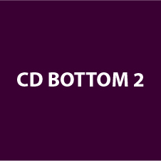 CD bottom 2